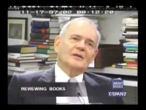 What Is the New York Review of Books? How Often Is It Published? Is It Liberal? (1997)