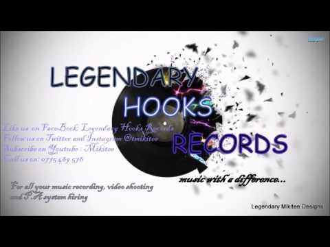 Jamaican vs Zimdancehall  Conscious Mix 2016 by Mikitee #Legendary Hooks Recordz