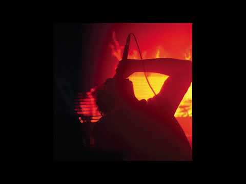 Orphx/JK Flesh - Leviathan [HOS -620]