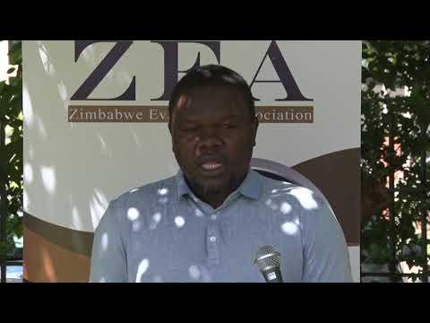 ZEA Press Statement