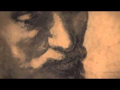 Trailer - Raphael