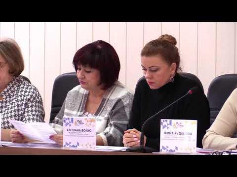 МТВ-плюс Мелитополь: Хто «гріється» на мелітопольцях