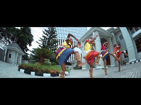 Mc Galaxy - I Pray (Official Video) (Nigerian Music)
