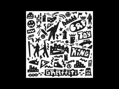 Daniel South feat Jamal - Sunt Vagabond