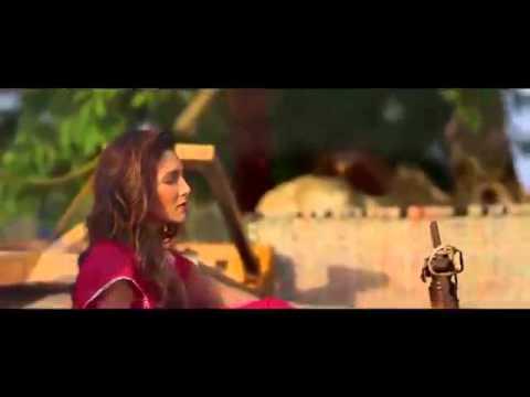 Jhidkaan  /  Mehtab Virk  / Punjabi  Song  / 2015