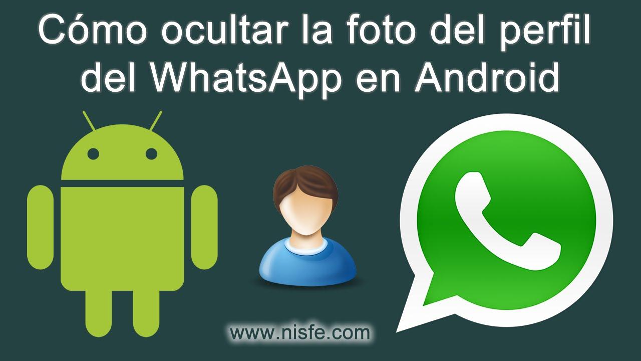 Ocultar Estado en linea WhatsApp 2017 - Trucos Galaxy