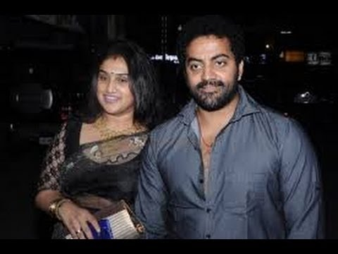 Vanitha Vijayakumar And Robert Wedding Faces Hurdles Hot