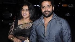 Vanitha Vijayakumar  and Robert wedding faces hurdles | Hot Tamil Cinema News