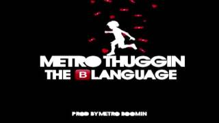 Young Thug-The Blanguage(Clean)