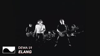 Dewa 19 - Elang | Official Video
