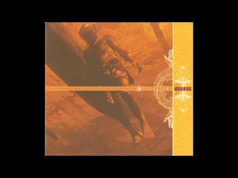 ISIS - Celestial - 2000 (Full Album)