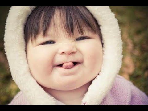 Детки - Няшки. Милые и Забавные. Одним словом, дети  - Цветы жизни!