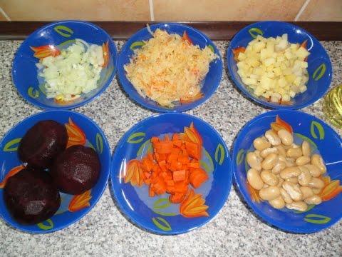 Суп с фрикадельками - как приготовить, рецепт с фото по
