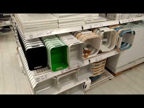 ИКЕА ОБЗОР товары для кухни #Ikea #shop #kitchen