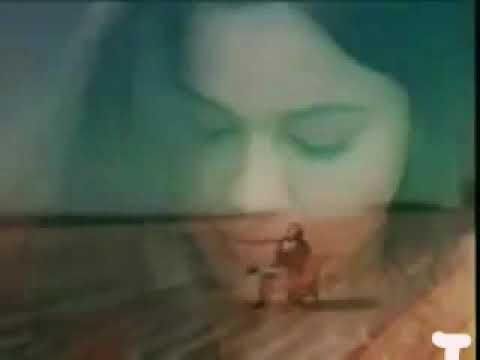 Aur Ahista Kijiye Baatein - Pankaj Udhas