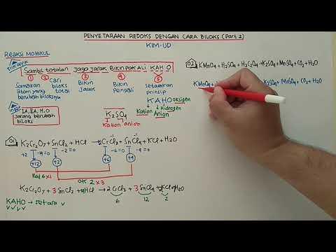 penyetaraan-reaksi-redoks-dengan-cara-biloks-untuk-reaksi-molekul-(part-2)