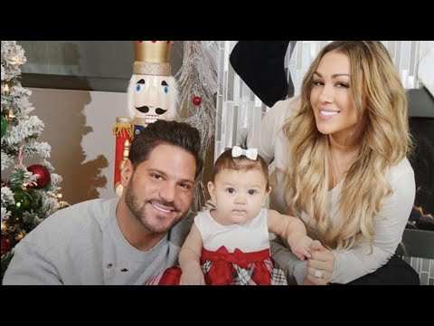 RONNIE ORTIZ-MAGRO ARRESTED FOR WHAT!?! WOW 😮 | JERSEY SHORE