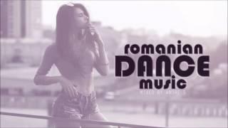 Muzica Noua Romaneasca Aprilie 2016 | Romanian Dance Music 2016 | Andre S