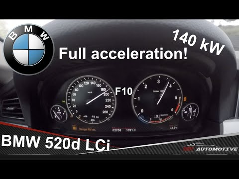 320.000 TL BMW 5.20 ALMAK !