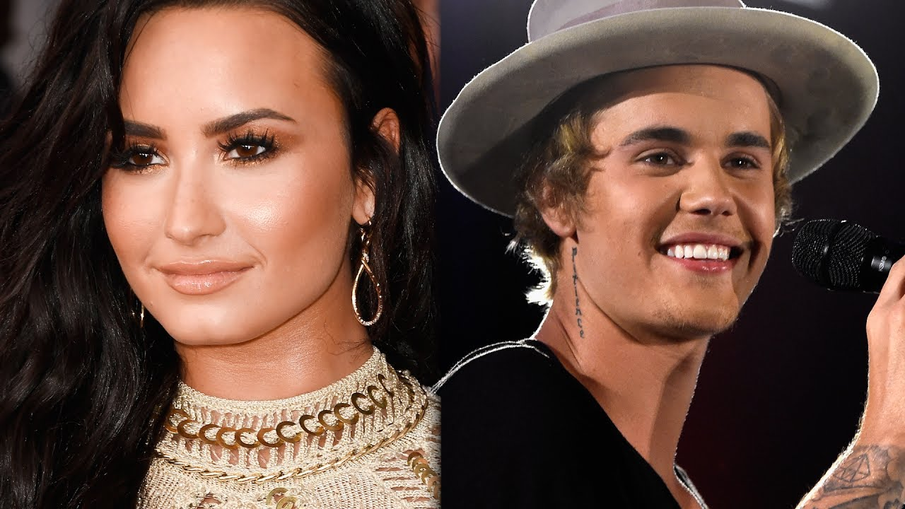 who is demi lovato currently dating