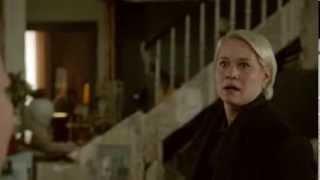 Arvingerne | Ny dramaserie | Trailer 1 | DR1