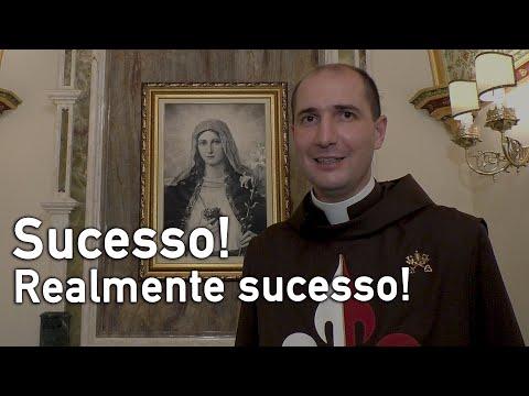 São Vicente Ferrer e uma pregação inesperada - Arautos do Evangelho