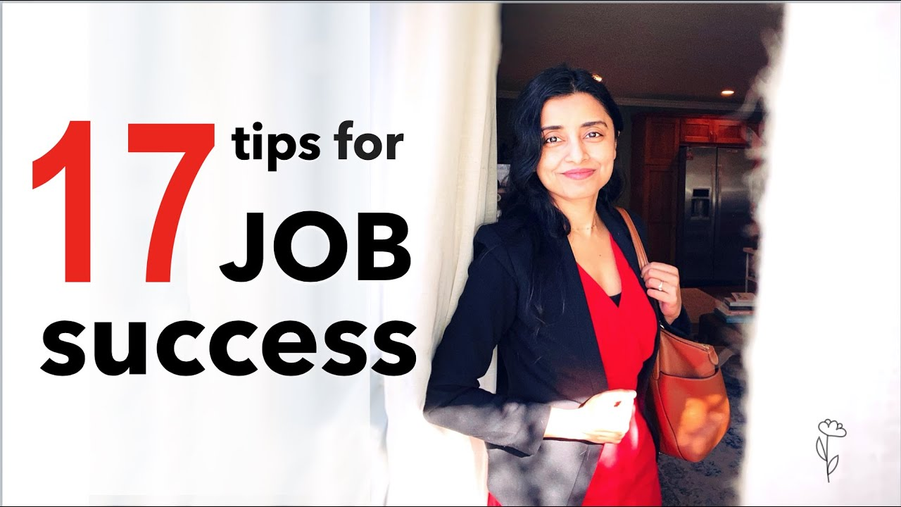 Download How to be your Best at Work: Remove Job Stress   Improve Productivity   17 Methods: PART 1