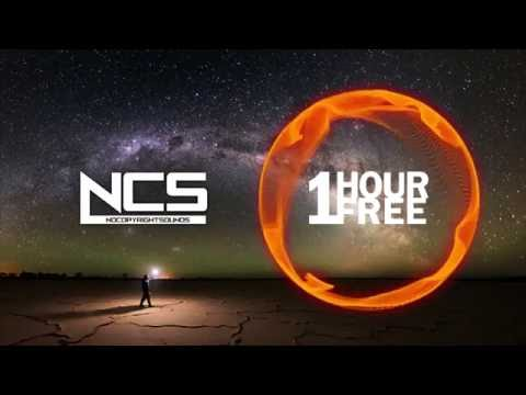 JJD - ADVENTURE [NCS 1 Hour]