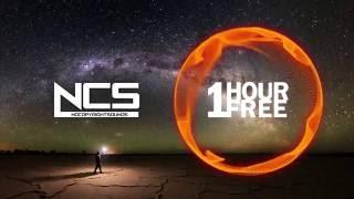 Jjd ADVENTURE NCS 1 Hour.mp3