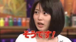 妹大好き志田未来さんで見る志田未来さんの成長過程