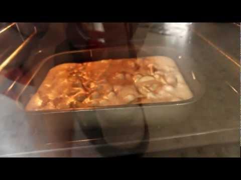 Пирог из лаваша с сыром в духовке - рецепт с фото