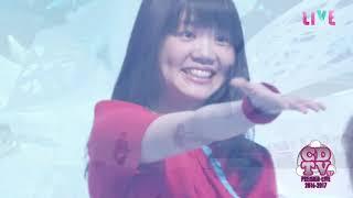 Ikimono Gakari _ Blue Bird Y Sweet Sweet Music