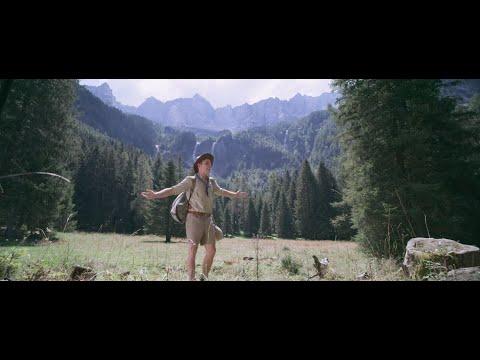 AGESCI Corato1, Campo estivo 2008 parte III from YouTube · Duration:  8 minutes 57 seconds