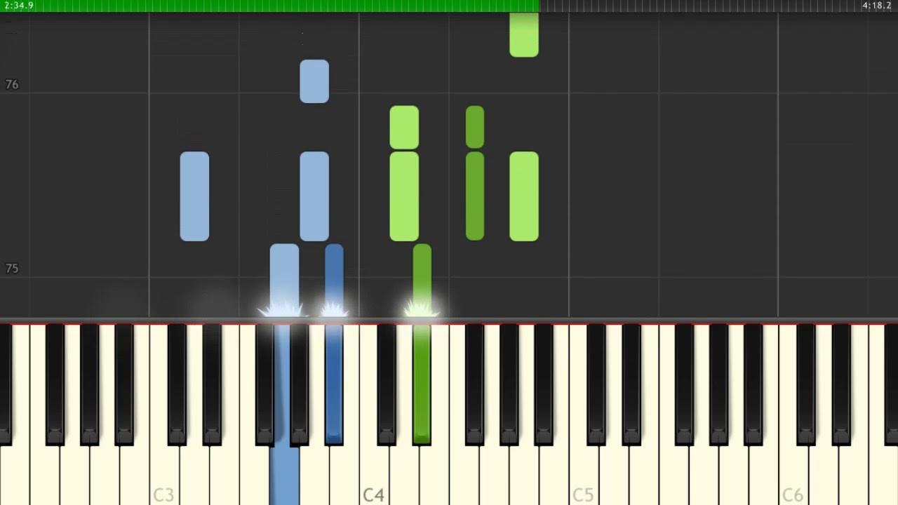 sam-smith-nothing-left-for-you-piano-tutorial-sheets-easy-piano