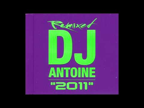 "DJ Antoine Vs. Timati - Amanama (Money) (Houseshaker Remix) | ""2011"" - Remixed"