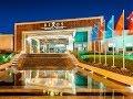 Обзор отеля Rixos Sharm El Sheikh 5* , Египет - шикарный отель с хорошим сервисом.