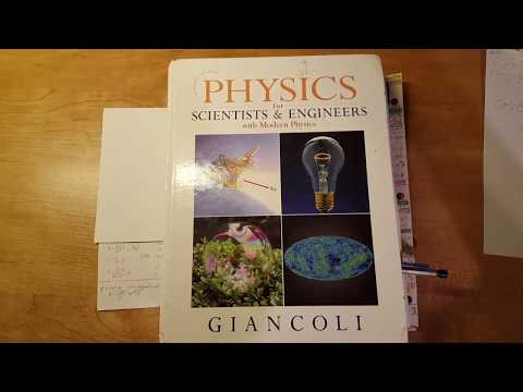 electric-field-due-to-a-ring-of-charge.-giancoli-example-21-9.-chaffey-college.-physics-46.