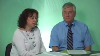 Онкология: Причины, симптомы и лечение. Что нужно знать о раке. Передача 1/3. Health by Nature.
