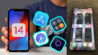 iOS 14 Upcoming New Features & Changes!