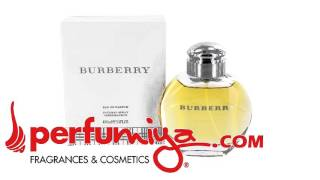 Burberry Classic perfume for women by Burberry from Perfumiya