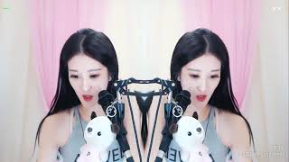 【KPOP Random Dance】【YY LIVE】【燃舞蹈】【Douyin】【抖音歌曲】【Artists Singing】【YY LIVE Shenqu】【YY神曲】YY LIVE 门门
