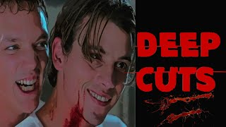Deep Cuts: Society and Queer Horror (Video essay)
