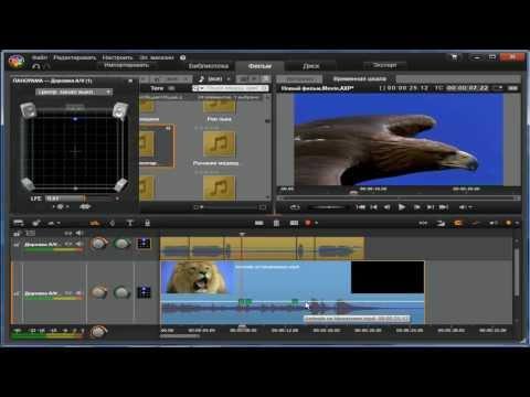 EasyCAP USB 20 Обзор и опыт использования EXL s