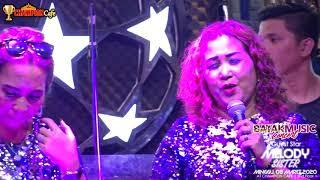 Melody Sister - Salendang Tanda Mata (Live Cover)