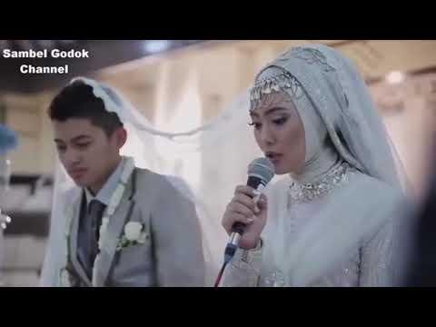Ya Asyiqol Musthofa Versi Sabyan Mp3 Download Stafaband