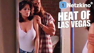 Heat Of Las Vegas (ganzer Actionfilm auf Deutsch, Actionfilm auf Deutsch in voller Länge anschauen)