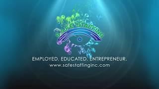 Safe Staffing Intro