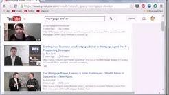 Mortgage Broker El Paso