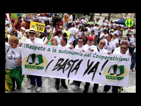 Responsabilidad Social - Cooperativas Puerto Rico