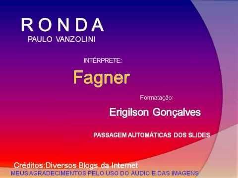 RONDA - FAGNER - 43  -.WMV